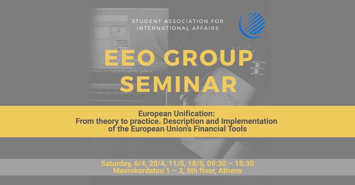 EEO Group seminar1280628