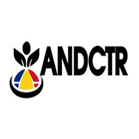 andctr logo