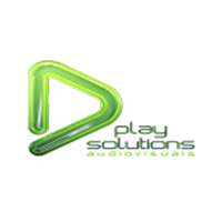 playsolutions logo