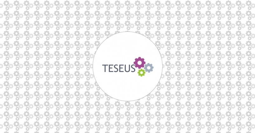 TESEUS Project Platform is now available