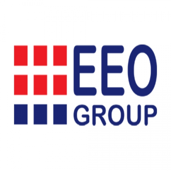 EEO Group S.A participated in the 3rd Open Campus of DESCI Project