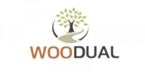EEO Group S.A participated in the Final Conference of Woodual Project in Brussels